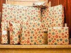 gifts-3872691__340.jpg